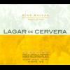 Lagar De Cervera Albarino Rias Baixas  2013 750ml