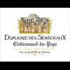 Domaine Des Senechaux Chateauneuf Du Pape Blanc  2013 750ml
