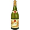 E. Guigal Cotes Du Rhone Blanc  2013 375ml