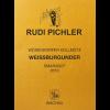 Rudi Pichler Weissburgunder Smaragd Kollmutz  2012 750ml