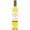 Santa Julia Torrontes Late Harvest (Tardio)  2014 500ml