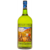 Bully Hill Chardonnay Growers   1.5Ltr