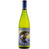 Bully Hill Riesling Bass   750ml