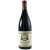 Domaine Diochon Moulin-A-Vent Vieilles Vignes  2013 750ml