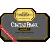 Dr. Konstantin Frank Chateau Frank Brut Methode Champagne  2008 750ml