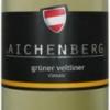 Aichenberg Gruner Veltliner Premium  2014 1.0Ltr