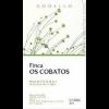 Finca Os Cobatos Godello  2014 750ml