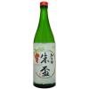 Chiyonosono Shared Promise Junmai Sake  NV 300ml