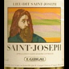 E. Guigal St. Joseph Lieu Dit Blanc  2013 750ml