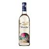 Healdsburg Vineyards Cabernet Sauvignon   750ml