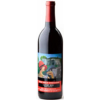 Duck Walk Red Gatsby   750ml