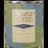 Salmon Creek Cabernet Sauvignon   1.5Ltr