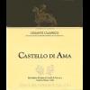 Castello Di Ama Chianti Classico  2006 375ml