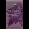 Glenora Chardonnay   1.5Ltr