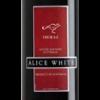 Alice White Shiraz   1.5Ltr