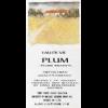 Hans Reisetbauer Plum Eau De Vie  NV 375ml