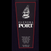 Glenora Port  NV 750ml