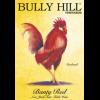 Bully Hill Banty Red  NV 750ml