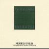 Luciano Sandrone Nebbiolo D'alba Valmaggiore  2007 750ml
