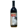 Standing Stone Smokehouse Red   750ml