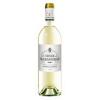 La Croix De Carbonnieux Pessac-Leognan Blanc  2008 750ml