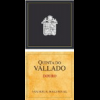 Quinta Do Vallado Touriga Nacional  2007 750ml
