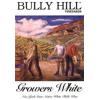 Bully Hill Grower's White  NV 1.5Ltr