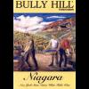 Bully Hill Niagara  NV 1.5Ltr