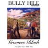 Bully Hill Grower's Rose  NV 1.5Ltr