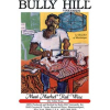 Bully Hill Meat Market Red  NV 750ml