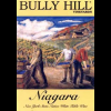 Bully Hill Niagara  NV 750ml