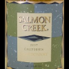 Salmon Creek Chardonnay   750ml