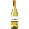 Delicato Domino Chardonnay   750ml