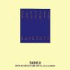 Luciano Sandrone Barolo Cannubi Boschis  2003 750ml