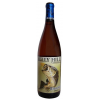 Bully Hill Riesling American   750ml