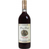 Carmel Concord Kosher Cream Red   1.5Ltr