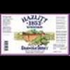 Hazlitt Bramble Berry   1.5Ltr