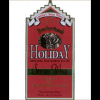 Brotherhood Holiday  NV 750ml