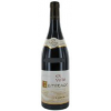 E. Guigal Ex Voto Rouge  2007 750ml