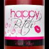 Happy Bitch Rose   750ml