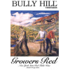 Bully Hill Grower's Red   750ml