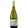 Shoo Fly Chardonnay Chook Raffle  2008 750ml