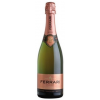 Ferrari Trento Brut Rose   750ml