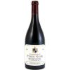 Josephine Dubois Pinot Noir Grand Reserve  2010 750ml