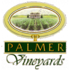 Palmer Cabernet Franc  2009 750ml