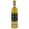 Chateau Guiraud Sauternes  2007 750ml