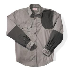 Filson Lightweight Left-Handed Shooting Shirt – Men's – XL –