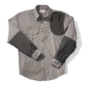 Filson Lightweight Left-Handed Shooting Shirt – Men's – XXXL