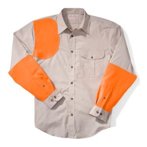Filson Lightweight Right-Handed Shooting Shirt – Men's – XS