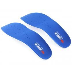 Sidi Bike Shoes Standard Insoles (Blue) (50) - 10930000500